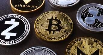 Криптовалюта простыми словами: что это такое и как работает