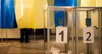 Черный пиар и использование кандидатами темы карантина: что происходит перед 2 туром выборов