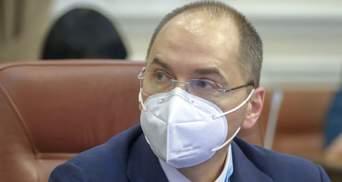 Народные приметы, или почему самоизоляция Степанова – к отставке