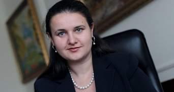 Хто і навіщо просуває Маркарову на посаду посла України в США?