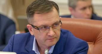 Заявления Уманского – это сигнал о желании Тимошенко вернуться в большую политику, – Атаманюк