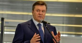 Может ли Янукович вернуться в Украину и остаться на свободе: объяснение Офиса генпрокурора