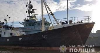 Українці причетні до перевезення нелегалів у Британії: деталі розслідування