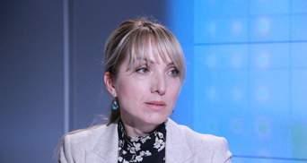 Правительство уволило главу Минэнерго Буславец: кто возглавил министерство