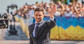 Зеленский запустил новый флешмоб Ukraine NOW для молодежи: впечатляющее видео
