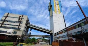 Вибух на шахті в окупованому Донецьку: з-під землі дістали всіх загиблих