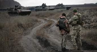 Формулу Штайнмаєра навряд чи включать до закону про Донбас: у ТКГ пояснили чому