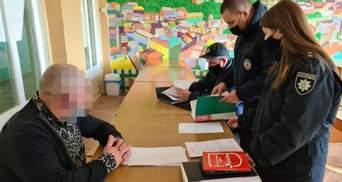 Решили не ждать: члены УИК во Львове подписали итоговый протокол до завершения голосования