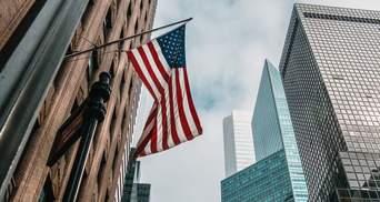 США через Росію вийшли з Договору про відкрите небо: що це означає