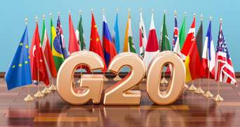 Защита климата и непринятие решений из-за демарша Трампа: детали второго дня саммита G20