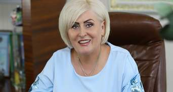 Одіозну Нелю Штепу виключили з партії та позбавлять мандата: причина