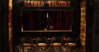 Цирк за стеклом: как выступают артисты в Чехии из-за COVID-19 – фото, видео