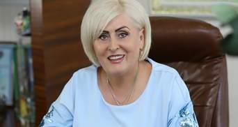 Одиозную Нелю Штепу исключили из партии и лишат мандата: причина