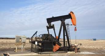 Нові нафтові родовища на 22 мільярдів барелів на рік виявили у Еміратах