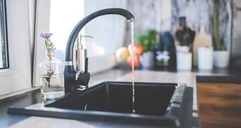 У Львові ремонтують водопровід: де не буде води 23 листопада