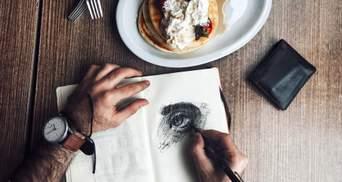5 простых хитростей, которые позволят похудеть мужчине