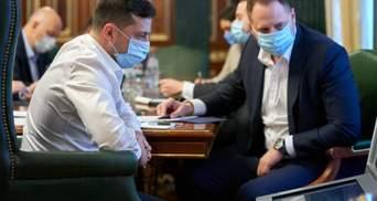 Горе победителям: как коронавирус ударил по Зе-команде и сыграл на руку Порошенко