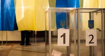 Во втором туре выборов выросли технологии подкупа населения, – КИУ