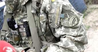 В Конго от коронавируса умер украинский военный, – командование медсил ВСУ