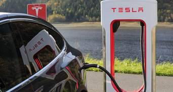 Tesla в S&P 500: что это значит для компании Илона Маска и чего следует ожидать инвесторам