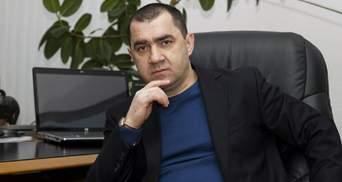 Зеленський призначив Василя Хому головою Сумської ОДА: що про нього відомо