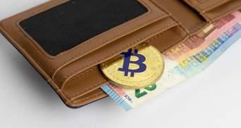 Криптокошелек: как открыть и заработать деньги с его помощью