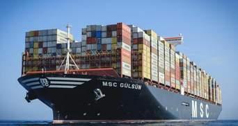 Посилки з Китаю доведеться чекати значно довше, ніж зазвичай: причина