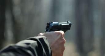 На вечеринке в Нью-Йорке устроили стрельбу: есть погибшие и раненые