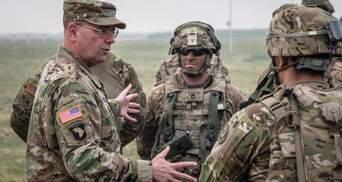 США віддали ініціативу Кремлю після війни за Карабах: як її повернути – розповів генерал Ходжес