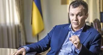 Денег от МВФ в 2020 году не будет, – Милованов