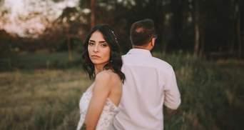 Отношения на паузе: 3 признака, которые свидетельствуют о неготовности делить жизнь с партнером
