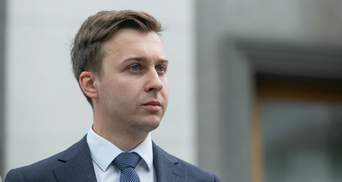 Сьогодні три партії фактично рейдернули Львівську міську раду, – Лозинський