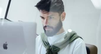 Как освежить офисный стиль мужчине: 4 простые хитрости