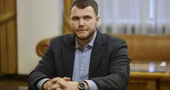 Слухи об отставке Криклия: что говорят в Мининфраструктуры