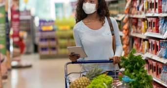 Як скоротити поїздки в магазин: прості правила, які допоможуть економити час та гроші