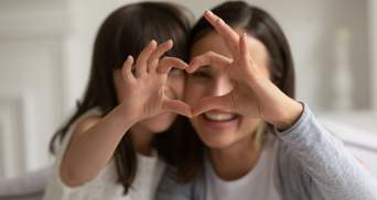 Как быть внимательными родителями: 5 советов, которые укрепят отношения