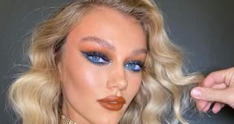 Як збільшити очі за допомогою макіяжу відповідно до їхньої форми