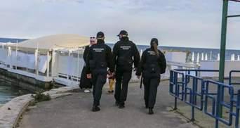 Тіло викинуло на берег: на Одещині вчителька вчинила самогубство – фото