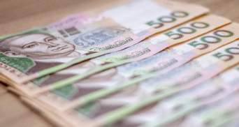 Кабмін відновив виплати на дітей ФОПів