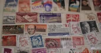 Нет денег на марки: львовский суд больше не будет присылать повестки по почте