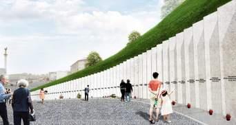 Відповідальність за незбудований меморіал несуть президент і уряд, – Музей Майдану