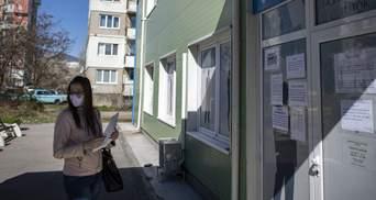 Без туристичних поїздок та навчання у школах: у Болгарії значно посилили карантин