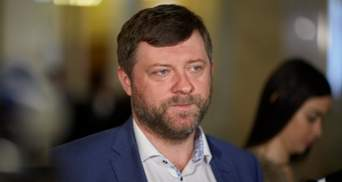 Виборці очікують продовження децентралізації, – Корнієнко про результати другого туру виборів