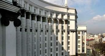 У Кабміні пообіцяли заздалегідь попередити українців про локдаун на зимові свята
