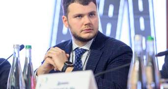Информационные атаки на Криклия: Фесенко прокомментировал слухи об отставке министра