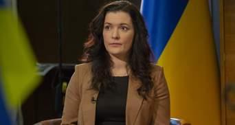 Стоит ли вводить локдаун на новогодние праздники: объяснение Скалецкой