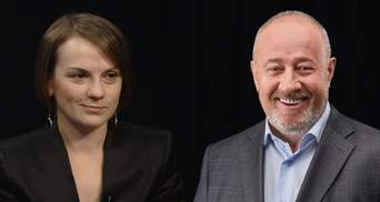 Відносини України та США: експерти пояснили, чого чекати після інавгурації Байдена