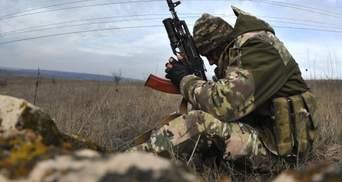 Вбивство військового під Авдіївкою: Україна вимагає від Росії покарати винних