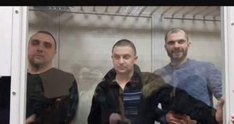 Ексберкутівець, якого підозрюють у розстрілах Майдану, через суд поновлюється в поліції