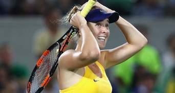 Четыре украинки в топ-100: кто из теннисисток больше всего заработал в 2020 году